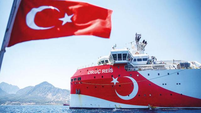11 Menschenrechtler standen in der Türkei vor Gericht - Grafik: Rebecca Hendin / amnesty.de